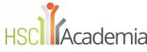 HSC Academia